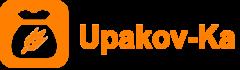 Upakov-Ka