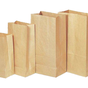Бумажные мешки от производителя Upakov-Ka