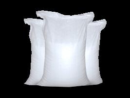 Где приобрести упаковочные материалы