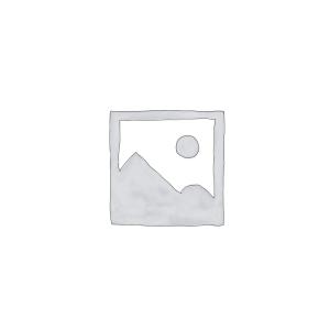 Полиэтиленовые пакеты и вкладыши